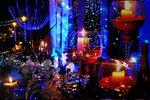Сон про Новый год
