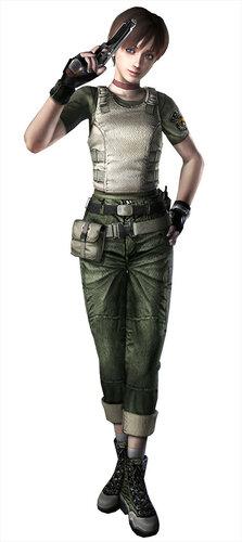 Resident Evil Zero HD Remaster 0_130664_a082d568_L