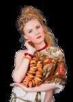 Anastasija-Barysheva655606.png