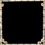 ldavi-blossomebees-frame12.png