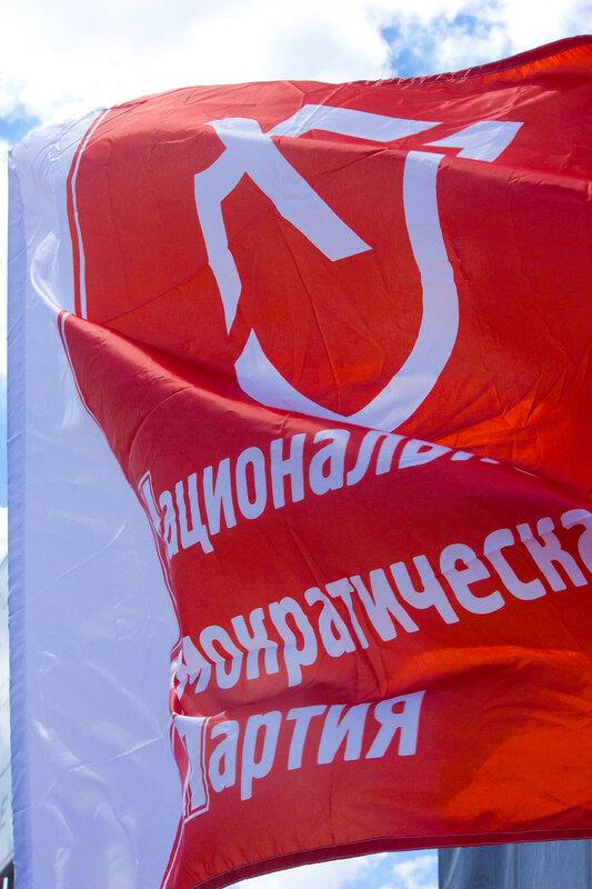 http://img-fotki.yandex.ru/get/6214/36058990.12/0_7f6b9_15741c82_XL