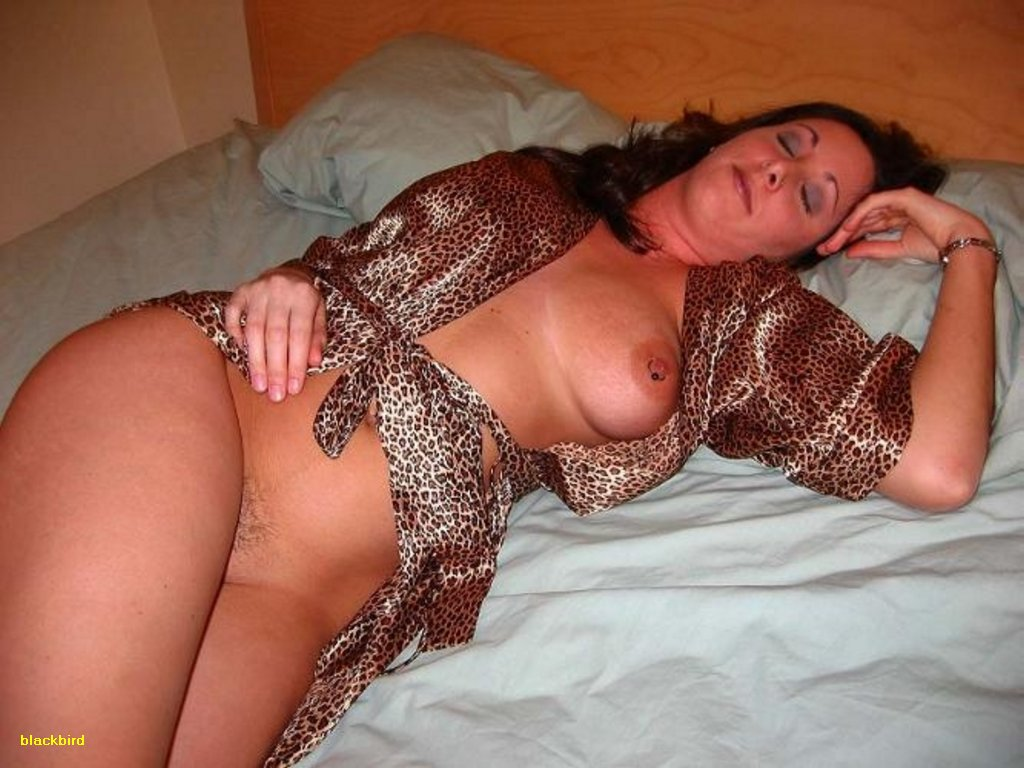 eroticheskie-foto-sandy-novie