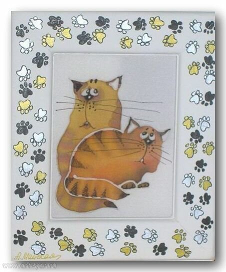 Батик - живопись по шёлку, техника росписи ткани основанная на сочетании рисунка, наносимого на ткань...