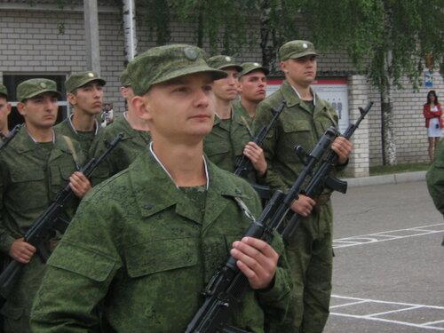Олег Скоробогатов