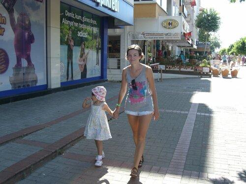 Велопрогулка по набережной в Турции 0_6c85e_b6a2dd60_L