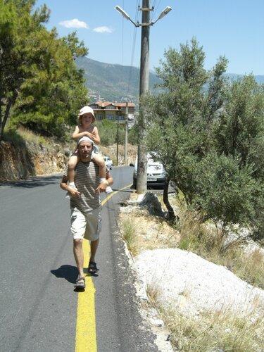 Велопрогулка по набережной в Турции 0_6c872_89cb3c2d_L