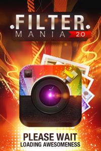 «FilterMania 2»