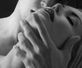 Вампиры, дампиры, и прочая нечисть ...(Жестокий ФЛР, 18+)