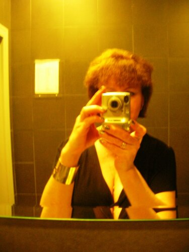 http://img-fotki.yandex.ru/get/6214/72224673.3/0_9668d_bbce574d_L.jpg