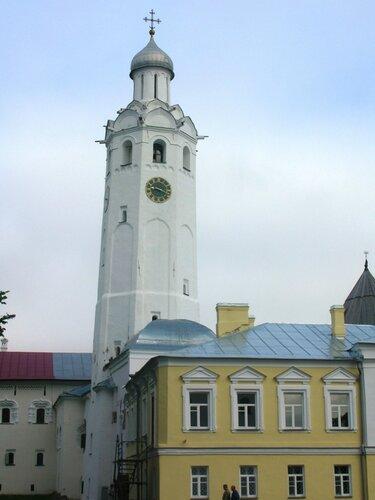 http://img-fotki.yandex.ru/get/6214/72224673.3/0_96698_3ebc2430_L.jpg
