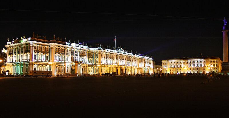 http://img-fotki.yandex.ru/get/6214/86441892.335/0_a2c9f_f5811651_XL.jpg