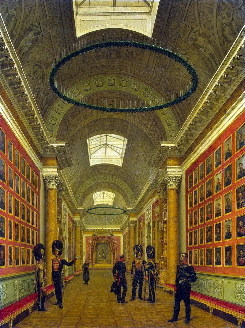 Цифровая репродукция этой картины находится в коллекции интернет-галереи Gallerix.ru&lt;br /&gt;&lt;br /&gt;<br /> ( http://gallerix.ru )
