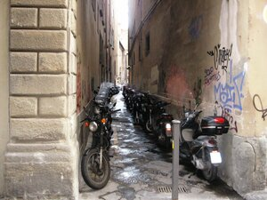 Firenze2 002.jpg
