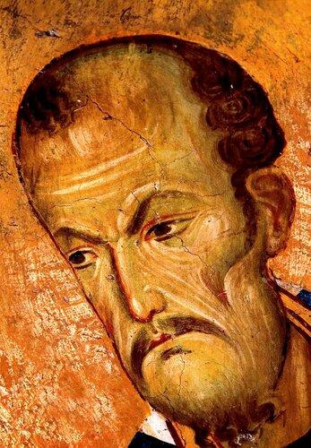 27 сентября - день памяти Святителя Иоанна Златоуста, Архиепископа Константинопольского.