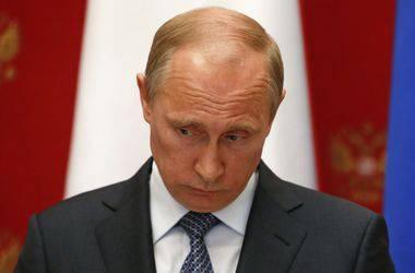 Пришло время давить и душить путинскую компанию, - Александр Сотник