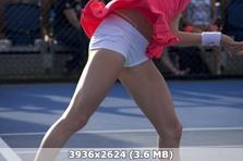 http://img-fotki.yandex.ru/get/62142/13966776.2f5/0_cdc55_6d129feb_orig.jpg