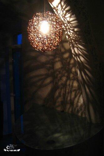 021. светильник, барная стойка, интерьер
