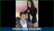 http//img-fotki.yandex.ru/get/62142/170664692.ee/0_176f0d_7d219b53_orig.png