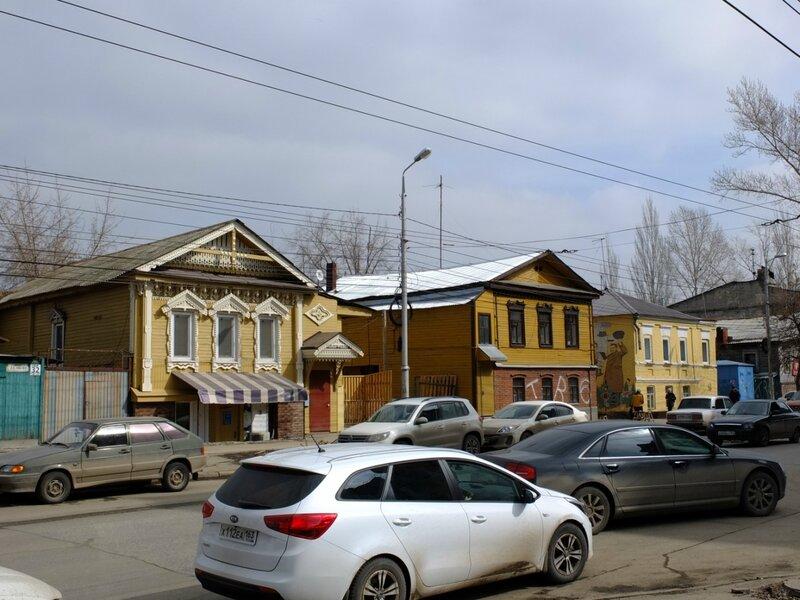 Хлебка,водников, л. толстого и старый город 325.JPG