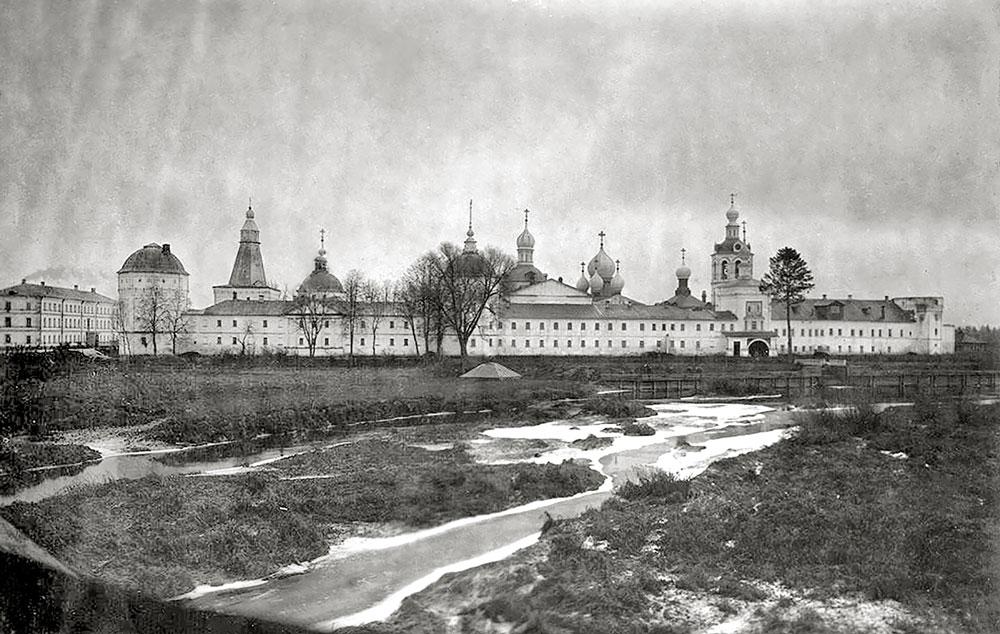 Николо-Пешношский-8.jpg