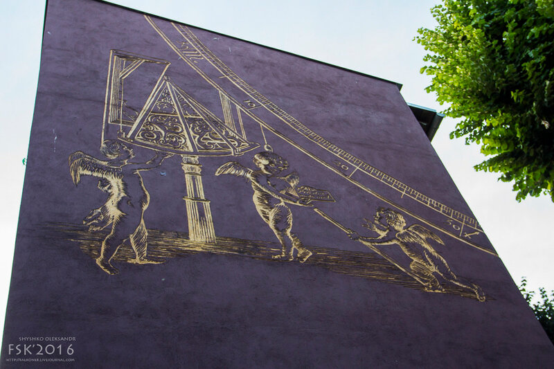 graffiti Gdansk-8.jpg