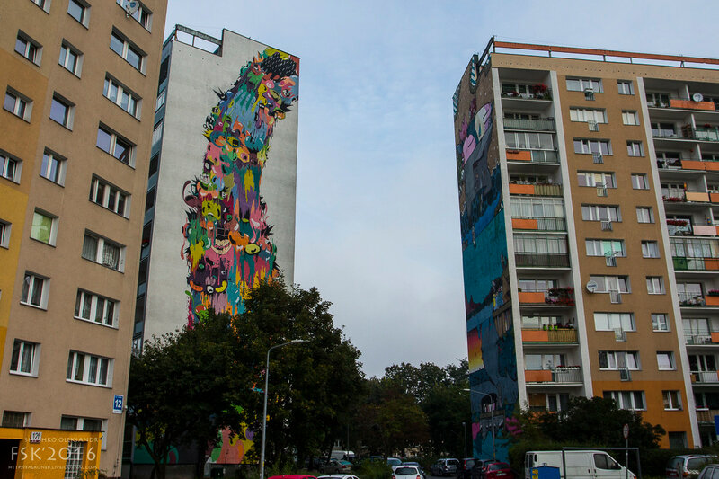 graffiti Gdansk-46.jpg