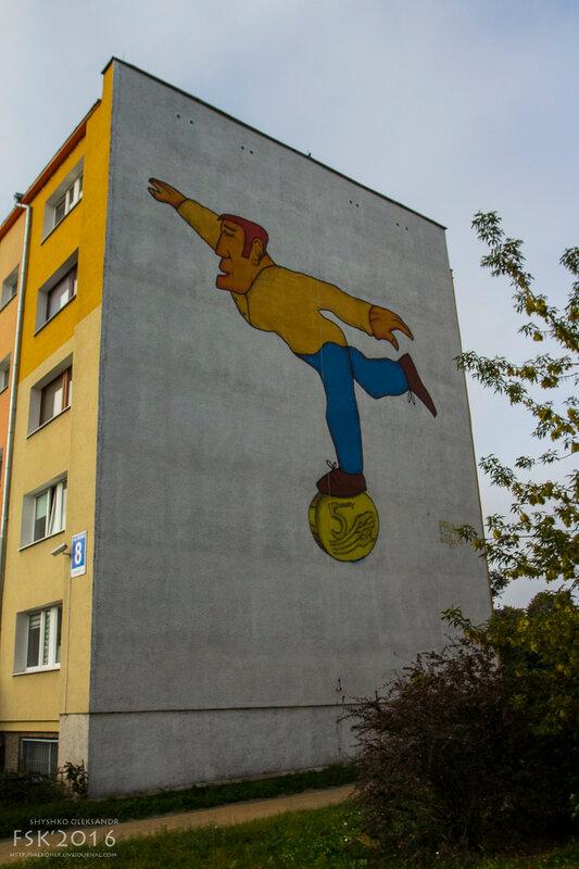 graffiti Gdansk-69.jpg