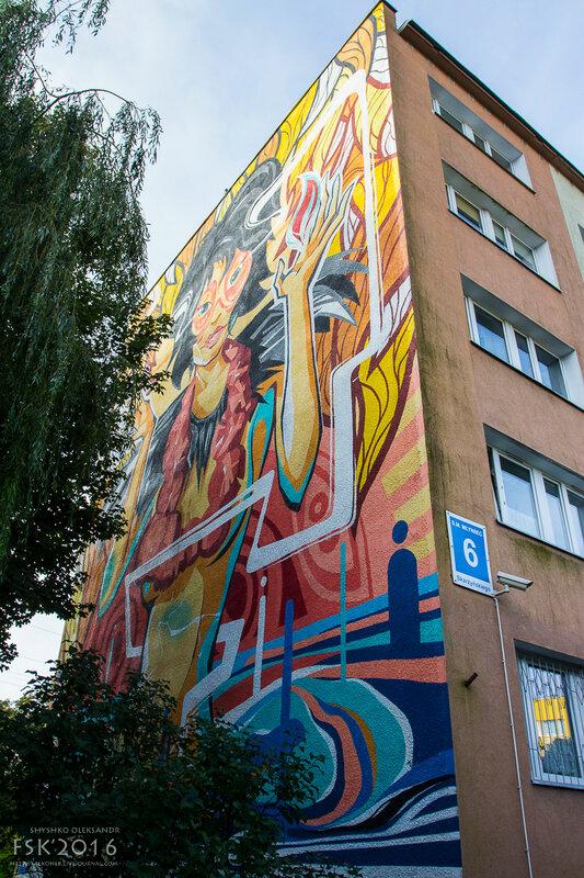 graffiti Gdansk-73.jpg