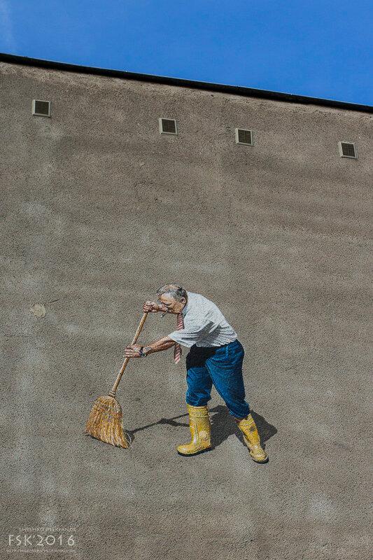 graffiti Gdansk-76.jpg