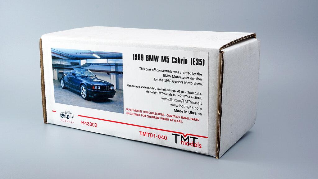 BMW_M5_E35_19.jpg