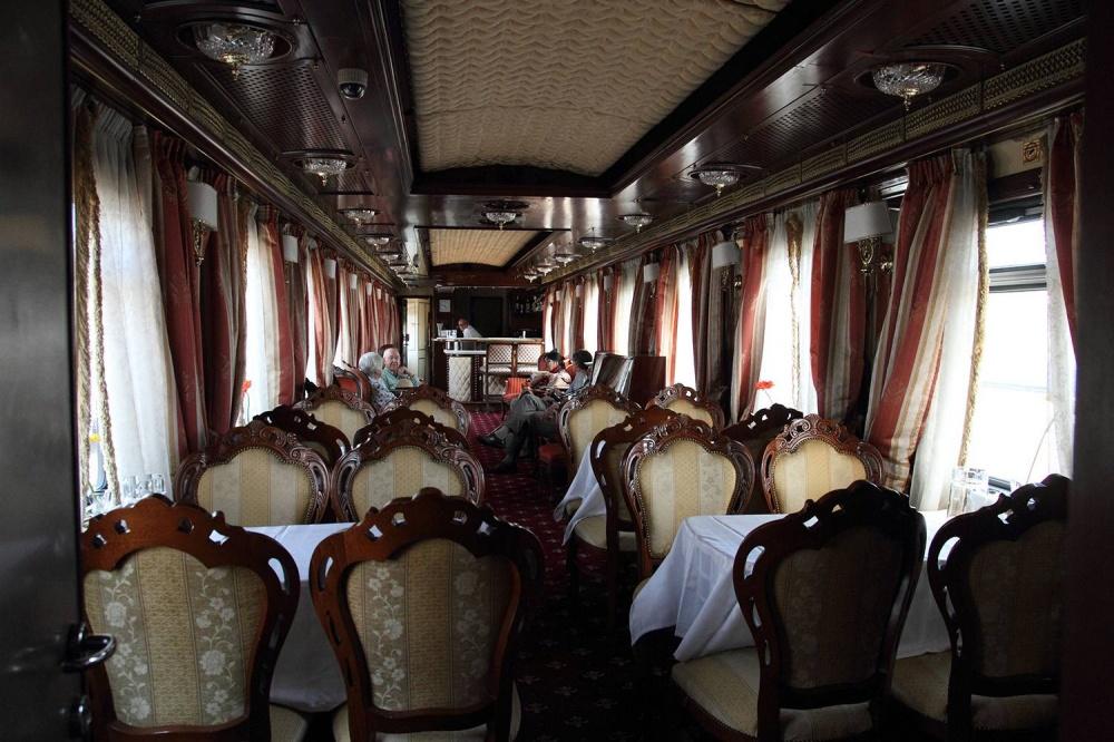 © kazanreporter.ru  Для современных путешественников приготовлены экскурсии иразвлекательная