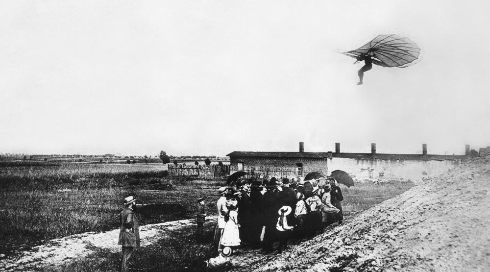 30фото отом, как изменился мир закаких-то 100 лет