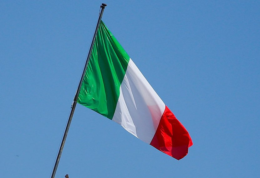 Впарламенте Италии назвали антироссийские санкции «тупой мерой»