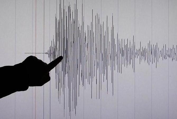 Эксперты предрекают новое разрушительное землетрясение вРумынии