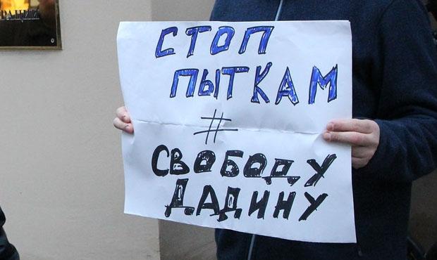 http://img-fotki.yandex.ru/get/62142/295483047.4841/0_2978b6_4f208d22_orig.jpg