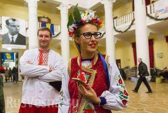 Госдеп США раскритиковал запрещение Украинским государством русских интернет-ресурсов