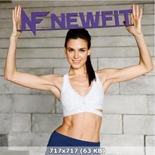 http://img-fotki.yandex.ru/get/62142/308627260.3/0_18eeb2_d5b2ebc6_orig.jpg
