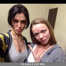 http://img-fotki.yandex.ru/get/62142/308627260.5/0_18eef2_36309d24_orig.jpg