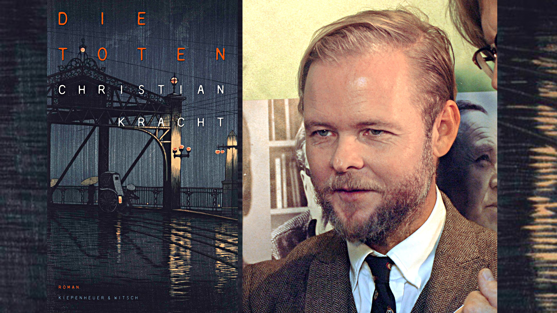 Christian Kracht _ Cover zu seinem Roman Die Toten.jpg