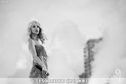 http://img-fotki.yandex.ru/get/62142/340462013.3e7/0_41b92a_9e9d1258_orig.jpg