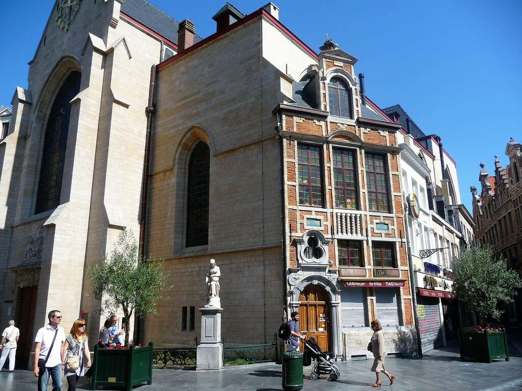 Église St Nicolas  (2).JPG