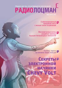 Журнал: РадиоЛоцман 0_13d45f_c8fb2479_M