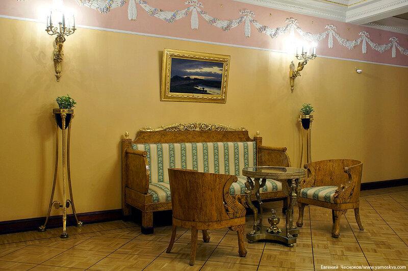 17. Отель Метрополь. 30.01.16.53..jpg