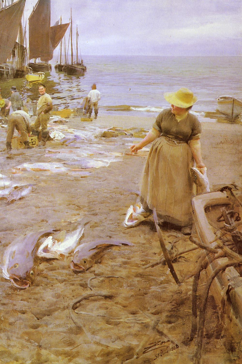 5 zorn  fiskmarknad_i_st._ives-large.jpg