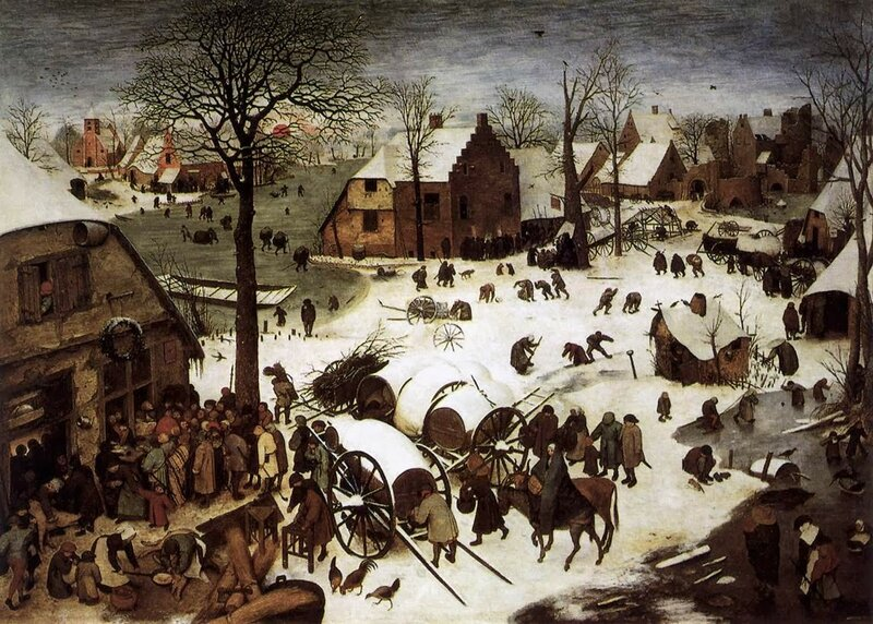 2 Pieter_Bruegel_the_Elder_-_The_Census_at_Bethlehem_-_WGA03379 (1).jpg