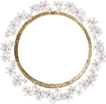 Jewelry #1 (107).png