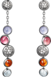 Jewelry #1 (122).png