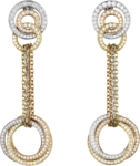 Jewelry #1 (129).png