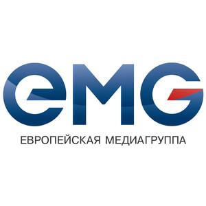 Руководители «Европейской медиагруппы» вошли в рейтинг «ТОП-1000 российских менеджеров» - Новости радио OnAir.ru