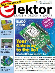 Magazine: Elektor Electronics - Страница 11 0_12ceb2_3f2dd2b_orig